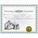 Honorary Guardian Certificiate