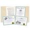 Certificate Package