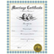Marriage Certificate II